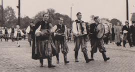 Trwa zbiórka fotografii do albumu o łowickim folklorze muzycznym