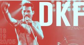 Majowy Przegląd filmowy DKF w kinie Fenix