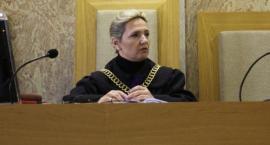 Prokuratura i obrońca Marka P. rozważają apelację od wyroku