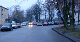Miasto ogłosiło przetarg na Dworcową