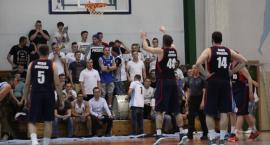 Kibice Synteksu Księżaka organizują się na rewanżowy mecz z MCKiS Jaworzno