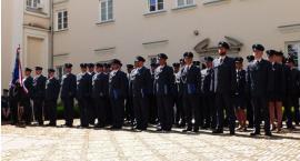 Zakład Karny w Łowiczu ma 40 lat