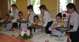 Dzień otwarty w Zespole Szkół Ponadgimnazjalnych nr 3 w Łowiczu