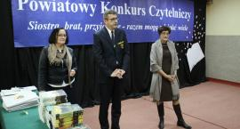 Agata Kłosińska pojedzie do Wiednia