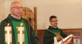 Kapłani z Korabki świętowali jubileusze święceń