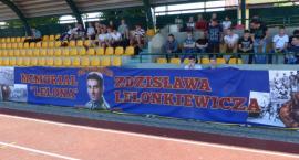 """II Memoriał im. Zdzisława """"Lelona"""" Lelonkiewicza (program)"""