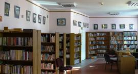 Biblioteka zaprasza na wakacyjne zajęcia