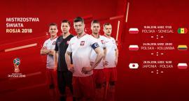 Polska gra z Senegalem. Znani typują wynik