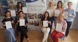 Europejskie doświadczenie w rękach kadry II LO w Łowiczu
