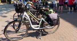 Proboszcz Korabki zaprasza na wycieczkę rowerową po Puszczy Bolimowskiej