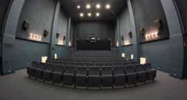 Modernizacja kina Fenix w Łowiczu. Prace ruszą już w lipcu