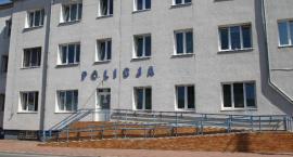 Trzy włamania do mieszkań na Konopnickiej i Piekarskiej