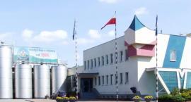 Konferencja OSM Łowicz nt. nowej strategii i planów rozwoju