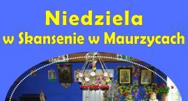 Zbliża się kolejna Niedziela w Maurzycach