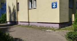 Modernizacja sieci ciepłowniczej na osiedlu Noakowskiego