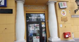 Zarząd Powiatu rozważa likwidację domu wycieczkowego