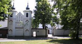 Bernardynki z Łowicza zapraszają na jubileusz