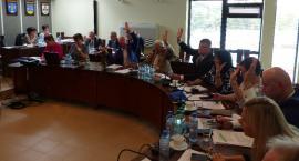 Obrady Rady Powiatu Łowickiego będą transmitowane