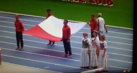 Z ostatniej chwili: Jakub Pająk wicemistrzem Polski w skoku wzwyż U18