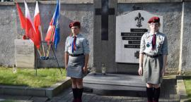 W środę mija 74. rocznica Powstania Warszawskiego