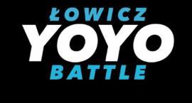 Łowicz Yoyo Battle 2. Trwają zapisy