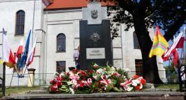 Jutro uroczyste obchody Święta Wojska Polskiego