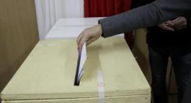 Poznaliśmy datę wyborów samorządowych