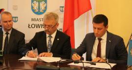 Problemy z modernizacją oczyszczalni ścieków w Łowiczu. Wielomilionowa inwestycja zagrożona?