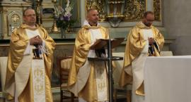 Łowicz: wspomnienie założyciela zakonu pijarskiego
