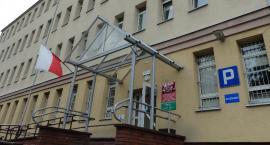ZUS Łowicz organizuje bezpłatne szkolenie
