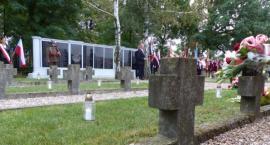 Łowicz upamietni poległych w II wojnie światowej