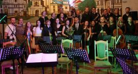 Orkiestra Sonus dała pożegnalny koncert w Łowiczu (ZDJĘCIA)