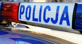 Trzy osoby ucierpiały w wypadku pod Łowiczem