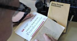 Akcja Narodowego Czytania za murami ZK potrwa kilka dni