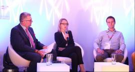 Międzynarodowe Łowickie Forum Gospodarcze za nami [VIDEO, FOTO]