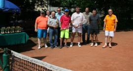 Otwarty Turniej Tenisa Ziemnego w ten weekend