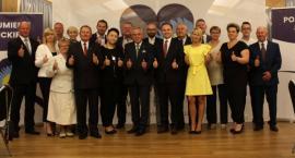 Porozumienie Łowickie i Nowoczesna zaprezentują program wyborczy