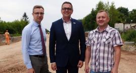 Kandydaci KW Łowickie.pl do Rady Miejskiej w Łowiczu i Rady Powiatu Łowickiego