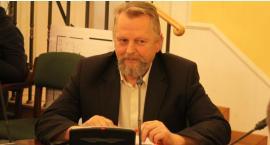 Kandydaci KWW Kukiz15 do Rady Miejskiej w Łowiczu i Rady Powiatu Łowickiego