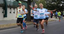 Zbliża się 37. Łowicki Półmaraton Jesieni. Będzie rekordowa liczba biegaczy?