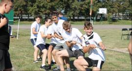 Dzień Zdrowia i Sportu w