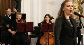 Patriotyczny koncert Łowickiej Orkiestry Kameralnej