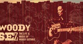 Amerykańska grupa folkowa Woody Sez zagra w Łowiczu. Wstęp wolny!