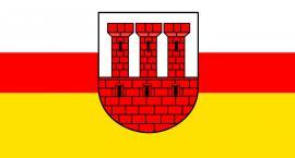 Gmina Bielawy: kandydaci na wójta i do Rady Gminy