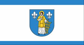 Gmina Kocierzew Południowy: kandydaci na wójta i do Rady Gminy