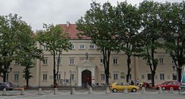 Muzeum w Łowiczu z dofinansowaniem na wydanie płyty