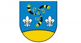 Gmina Nieborów: kandydaci na wójta i do Rady Gminy