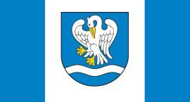 Gmina Łowicz: kandydaci na wójta i do Rady Gminy