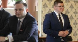 Kukiz15 zaprezentuje kandydatów, a Porozumienie Łowickie program wyborczy
