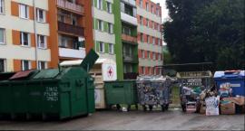 Opłata za śmieci znowu wzrośnie, jednak dopiero w przyszłym roku